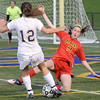 Athens v Stoney girls soccer4