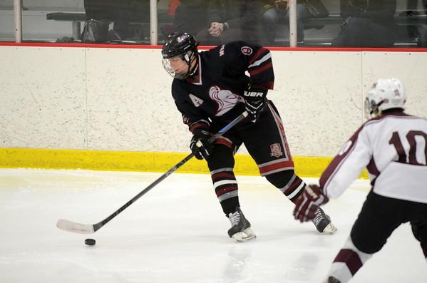 """Northern Lakes Hockey League""的图片搜索结果"