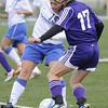 Roch v Avondale girls soccer4